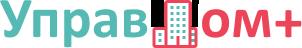 Идеальный Вариант: Управдом+ Логотип